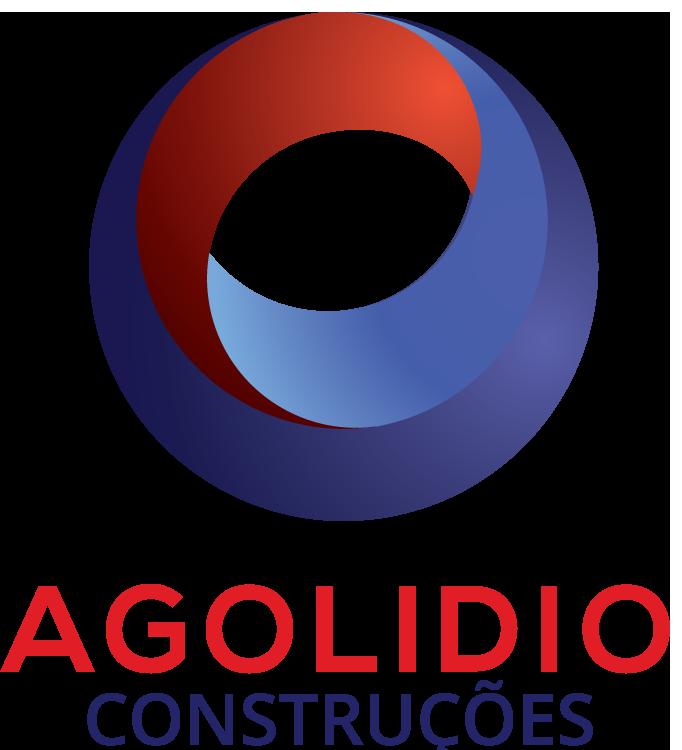 logo agolideo